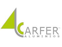 Aluminios Carfer